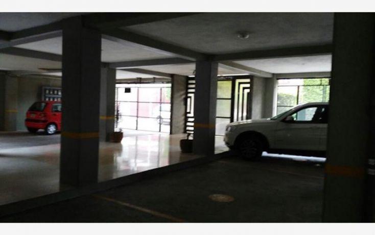 Foto de casa en venta en gavillero 37, narciso mendoza, tlalpan, df, 1979790 no 10