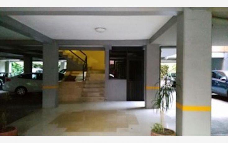 Foto de casa en venta en gavillero 37, narciso mendoza, tlalpan, df, 1979790 no 11