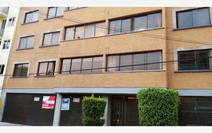 Foto de casa en venta en gavillero 37, narciso mendoza, tlalpan, df, 1979790 no 12