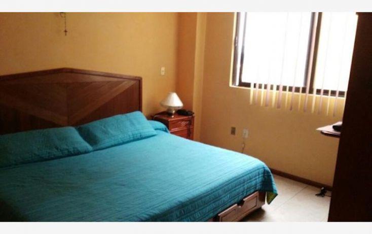Foto de casa en venta en gavillero 37, narciso mendoza, tlalpan, df, 1979790 no 13