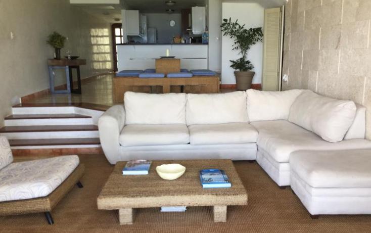 Foto de casa en venta en gaviota 6, zona hotelera, benito ju?rez, quintana roo, 1409837 No. 02