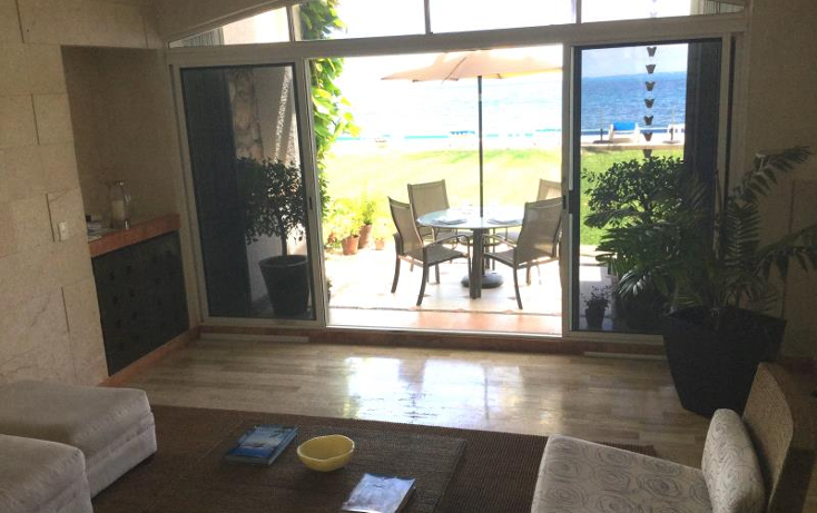 Foto de casa en venta en gaviota 6, zona hotelera, benito ju?rez, quintana roo, 1409837 No. 03