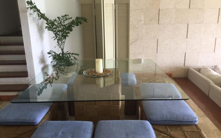 Foto de casa en venta en gaviota 6, zona hotelera, benito ju?rez, quintana roo, 1409837 No. 04
