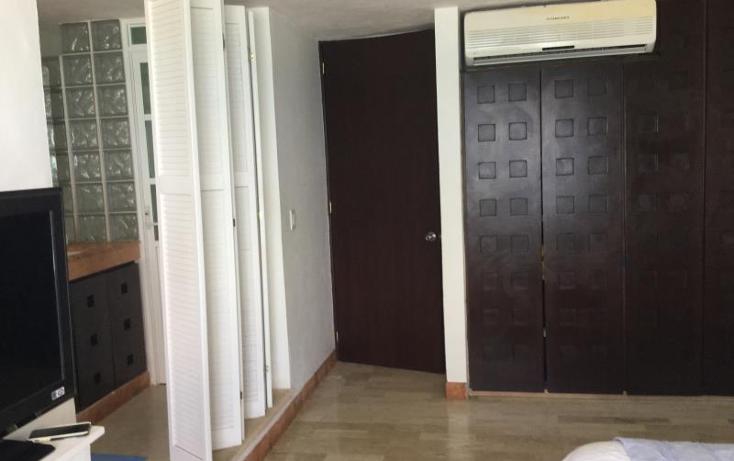 Foto de casa en venta en gaviota 6, zona hotelera, benito ju?rez, quintana roo, 1409837 No. 06