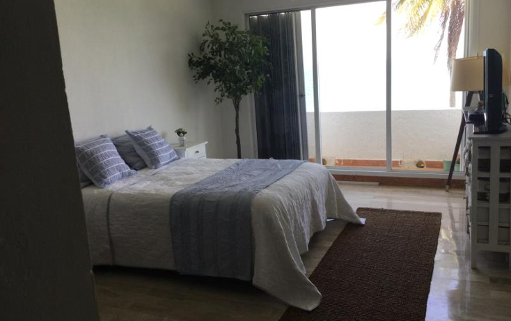 Foto de casa en venta en gaviota 6, zona hotelera, benito ju?rez, quintana roo, 1409837 No. 07