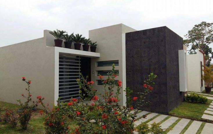Foto de casa en venta en gaviota mexicana 265, barrio 5, manzanillo, colima, 1568904 No. 01
