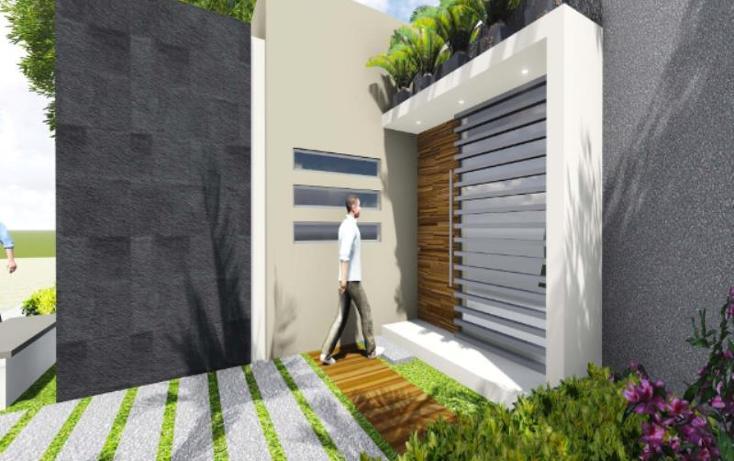 Foto de casa en venta en gaviota mexicana 265, barrio 5, manzanillo, colima, 1568904 No. 07