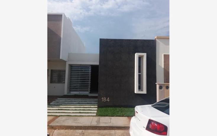 Foto de casa en venta en gaviota mexicana 265, barrio 5, manzanillo, colima, 1568904 No. 10