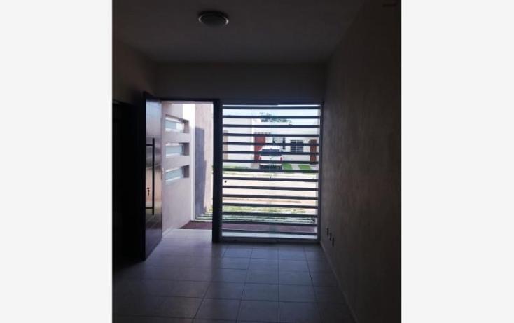 Foto de casa en venta en gaviota mexicana 265, barrio 5, manzanillo, colima, 1568904 No. 11