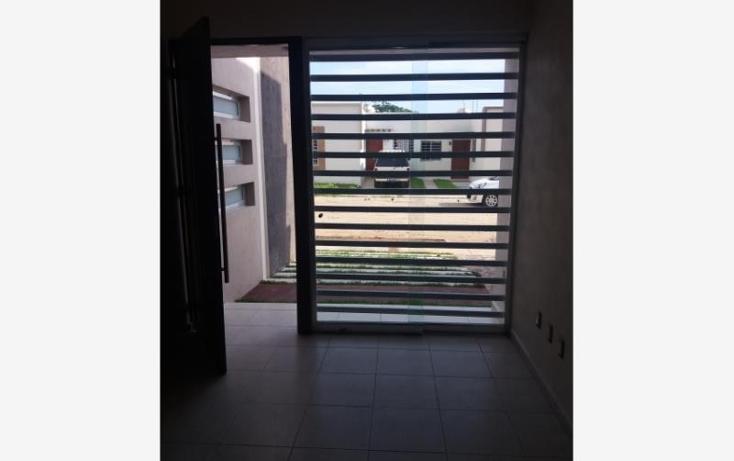 Foto de casa en venta en gaviota mexicana 265, barrio 5, manzanillo, colima, 1568904 No. 12