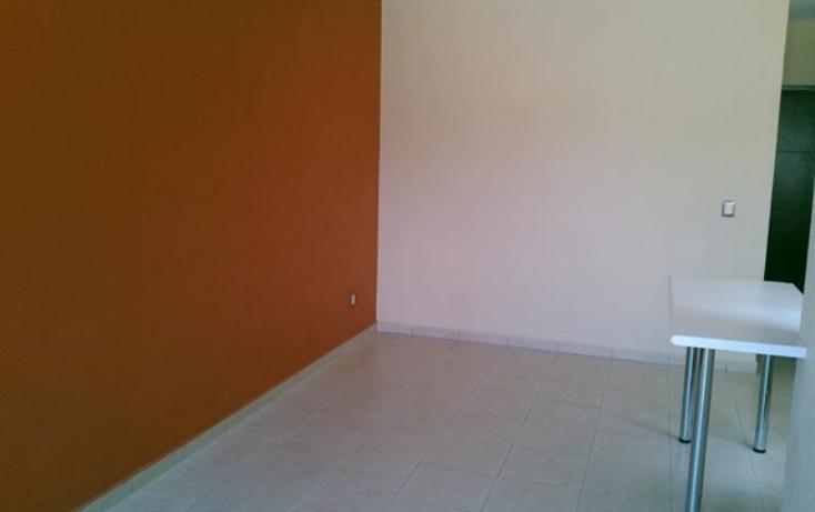 Foto de casa en venta en gaviota mexicana 265, barrio 5, manzanillo, colima, 1568904 No. 13