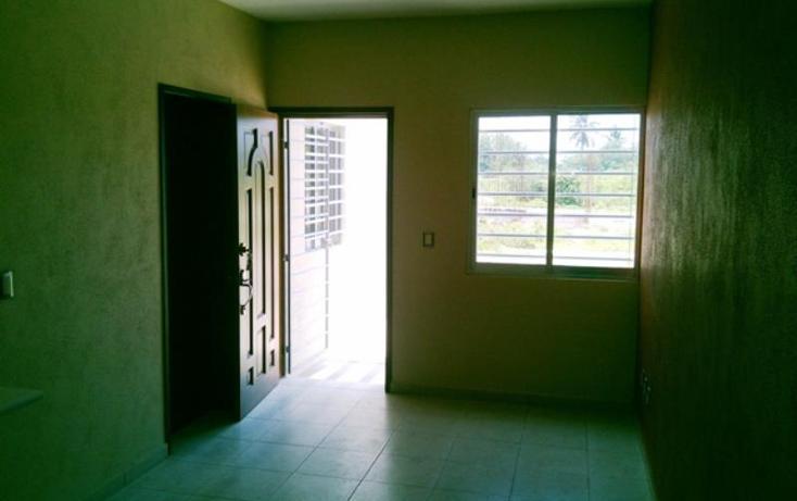 Foto de casa en venta en gaviota mexicana 265, barrio 5, manzanillo, colima, 1568904 No. 14