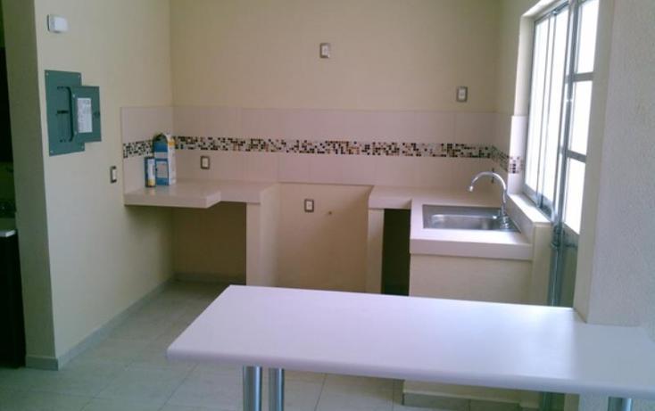 Foto de casa en venta en gaviota mexicana 265, barrio 5, manzanillo, colima, 1568904 No. 15