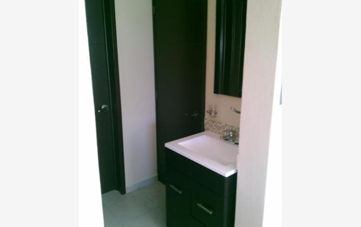Foto de casa en venta en gaviota mexicana 265, barrio 5, manzanillo, colima, 1568904 No. 17