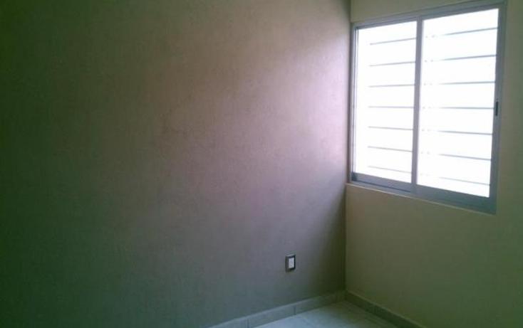 Foto de casa en venta en  265, barrio 5, manzanillo, colima, 1568904 No. 17