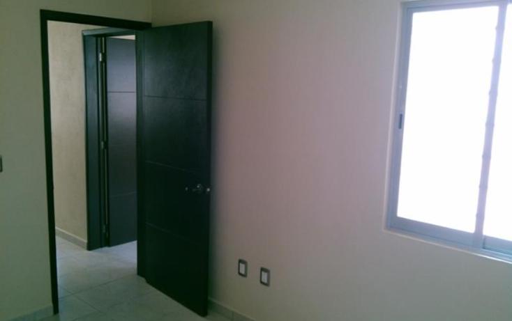 Foto de casa en venta en gaviota mexicana 265, barrio 5, manzanillo, colima, 1568904 No. 21