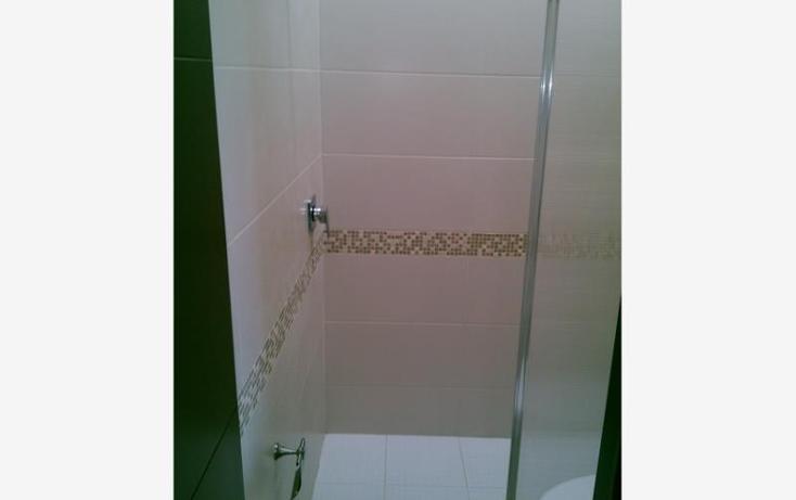 Foto de casa en venta en gaviota mexicana 265, barrio 5, manzanillo, colima, 1568904 No. 24