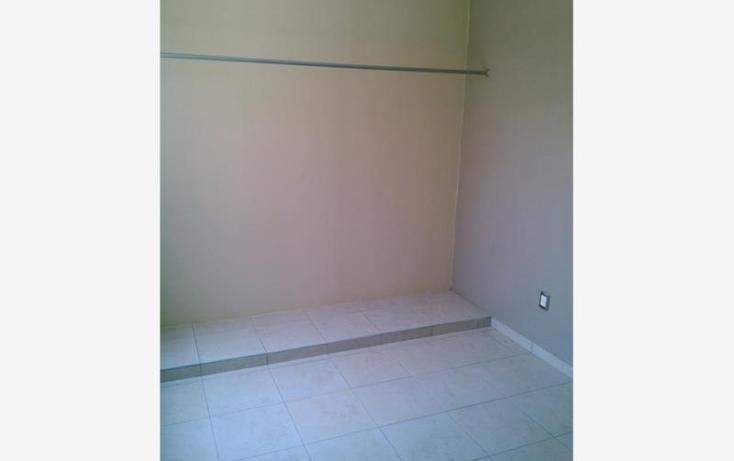 Foto de casa en venta en gaviota mexicana 265, barrio 5, manzanillo, colima, 1568904 No. 25