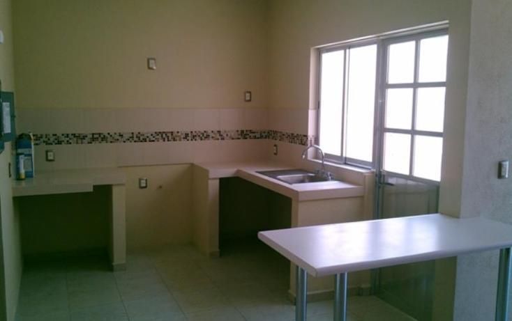 Foto de casa en venta en  265, barrio 5, manzanillo, colima, 1568904 No. 27