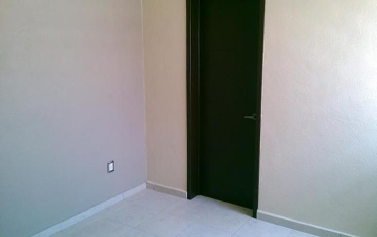 Foto de casa en venta en  265, barrio 5, manzanillo, colima, 1568904 No. 28