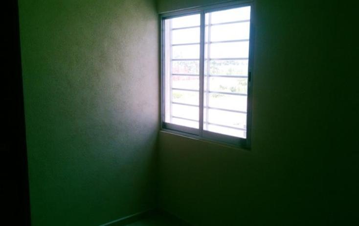 Foto de casa en venta en gaviota mexicana 265, barrio 5, manzanillo, colima, 1568904 No. 30