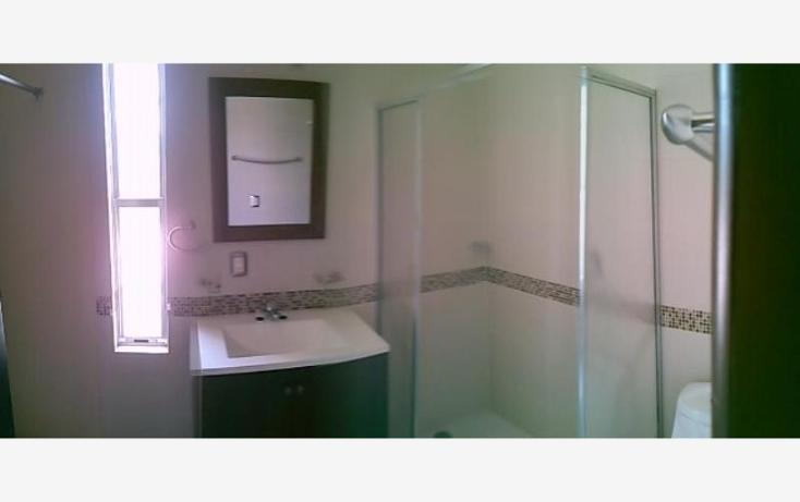 Foto de casa en venta en gaviota mexicana 265, barrio 5, manzanillo, colima, 1568904 No. 31
