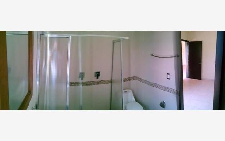 Foto de casa en venta en gaviota mexicana 265, barrio 5, manzanillo, colima, 1568904 No. 32