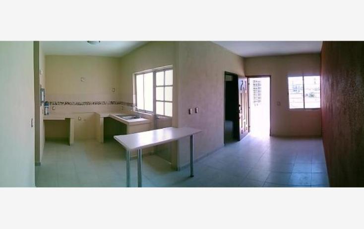 Foto de casa en venta en gaviota mexicana 265, barrio 5, manzanillo, colima, 1568904 No. 33