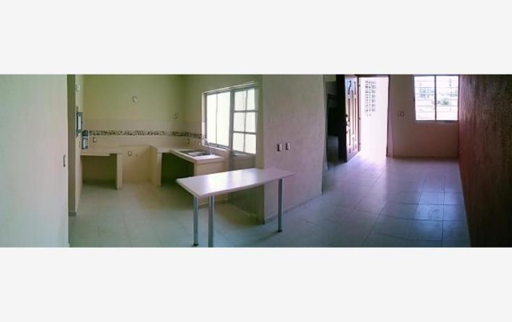 Foto de casa en venta en gaviota mexicana 265, barrio 5, manzanillo, colima, 1568904 No. 34
