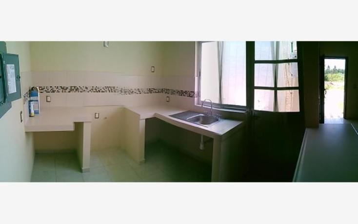 Foto de casa en venta en gaviota mexicana 265, barrio 5, manzanillo, colima, 1568904 No. 36