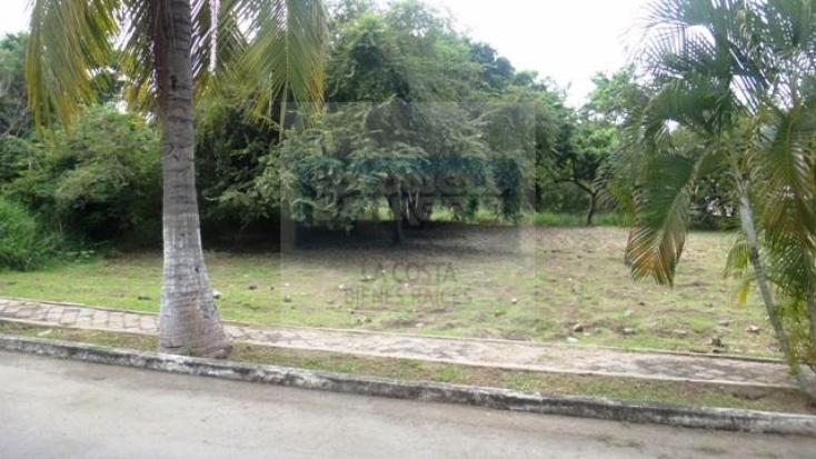 Foto de terreno habitacional en venta en gaviotas 00, nuevo vallarta, bahía de banderas, nayarit, 1513165 No. 01