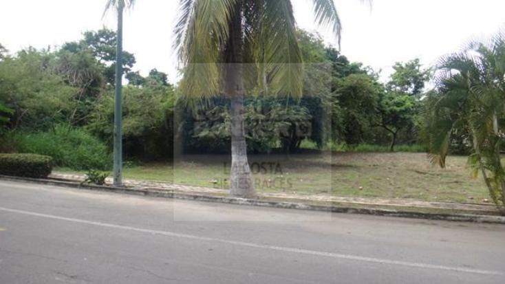 Foto de terreno habitacional en venta en gaviotas 00, nuevo vallarta, bahía de banderas, nayarit, 1513165 No. 03