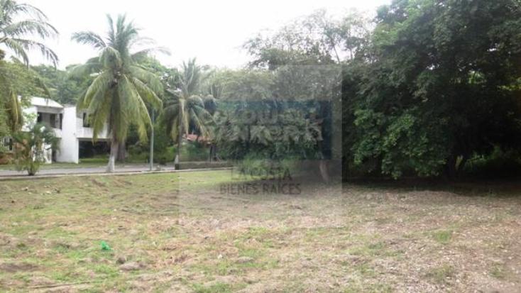 Foto de terreno habitacional en venta en gaviotas 00, nuevo vallarta, bahía de banderas, nayarit, 1513165 No. 05