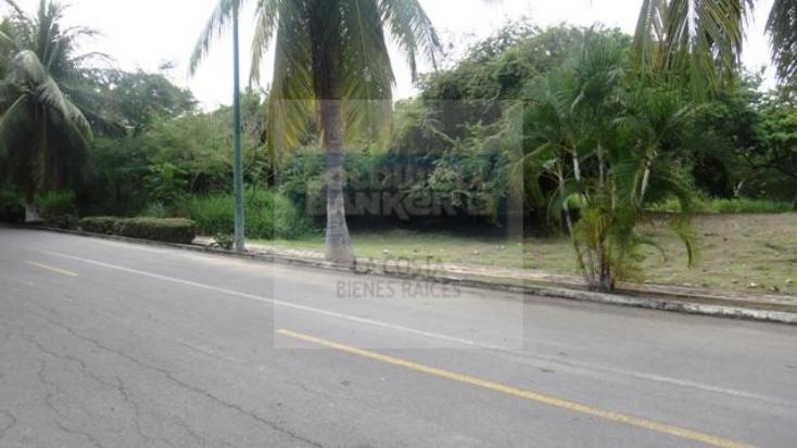 Foto de terreno habitacional en venta en gaviotas 00, nuevo vallarta, bahía de banderas, nayarit, 1513165 No. 06