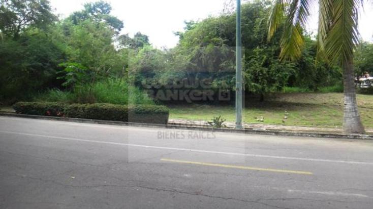 Foto de terreno habitacional en venta en gaviotas 00, nuevo vallarta, bahía de banderas, nayarit, 1513165 No. 07