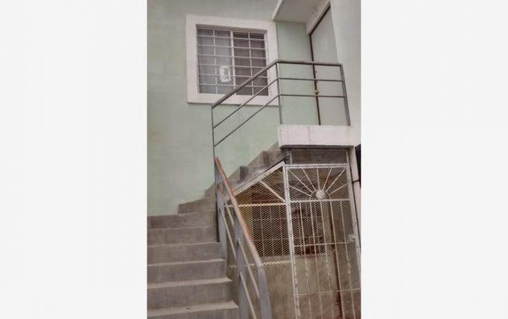 Foto de casa en venta en gaviotas 102c, san miguelito, jesús maría, aguascalientes, 1847742 no 01