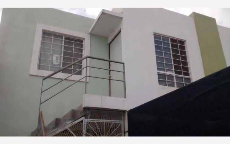 Foto de casa en venta en gaviotas 102c, san miguelito, jesús maría, aguascalientes, 1847742 no 02