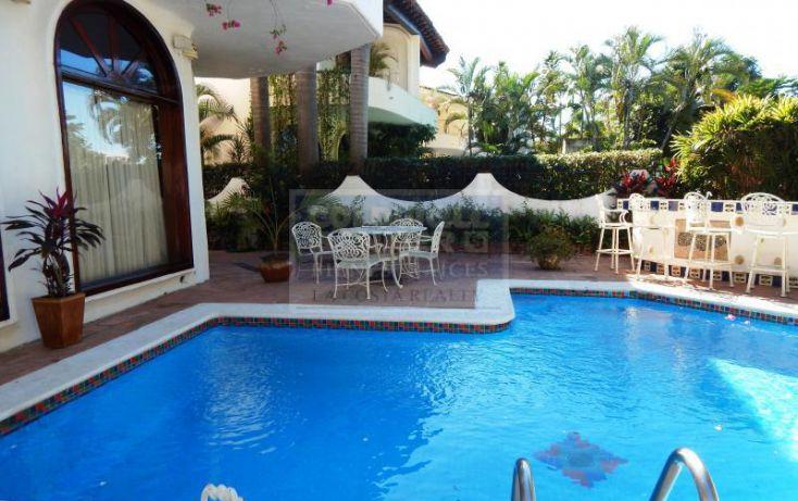 Foto de casa en venta en gaviotas 155, marina vallarta, puerto vallarta, jalisco, 750433 no 02
