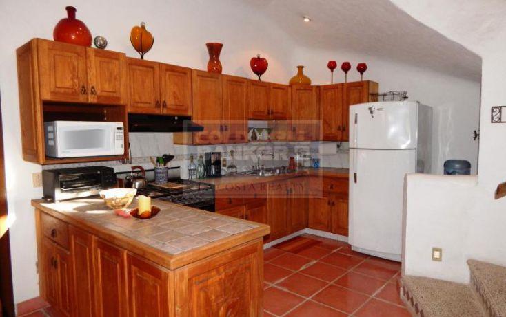 Foto de casa en venta en gaviotas 155, marina vallarta, puerto vallarta, jalisco, 750433 no 05