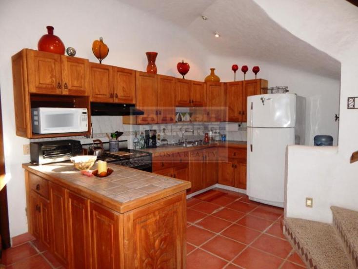 Foto de casa en venta en  155, marina vallarta, puerto vallarta, jalisco, 750433 No. 05