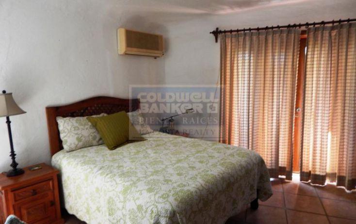 Foto de casa en venta en gaviotas 155, marina vallarta, puerto vallarta, jalisco, 750433 no 06