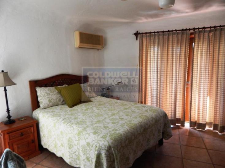 Foto de casa en venta en  155, marina vallarta, puerto vallarta, jalisco, 750433 No. 06