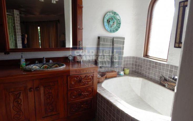 Foto de casa en venta en gaviotas 155, marina vallarta, puerto vallarta, jalisco, 750433 no 07