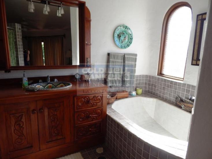 Foto de casa en venta en  155, marina vallarta, puerto vallarta, jalisco, 750433 No. 07