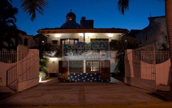 Foto de casa en venta en gaviotas 155, marina vallarta, puerto vallarta, jalisco, 750433 no 09
