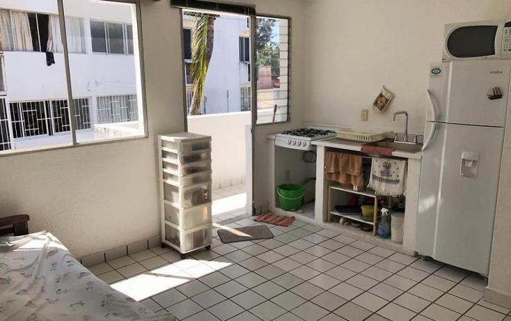 Foto de departamento en venta en gaviotas 456, las playas, acapulco de juárez, guerrero, 3950469 No. 02