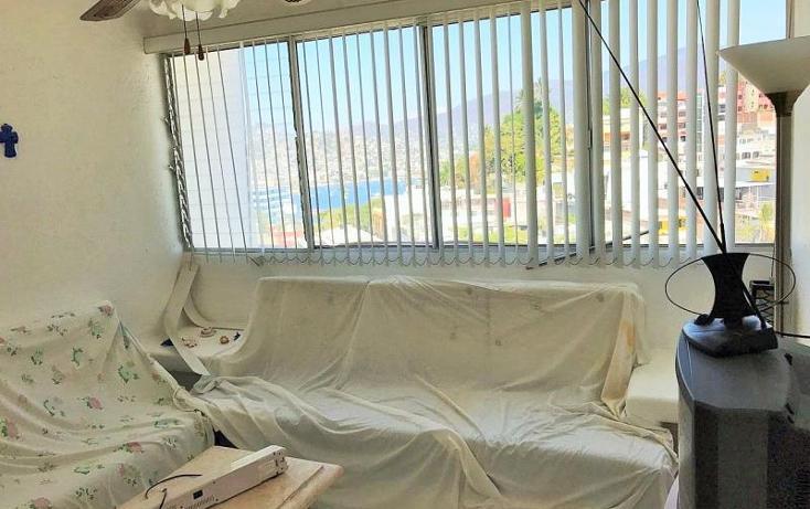 Foto de departamento en venta en gaviotas 456, las playas, acapulco de juárez, guerrero, 3950469 No. 04