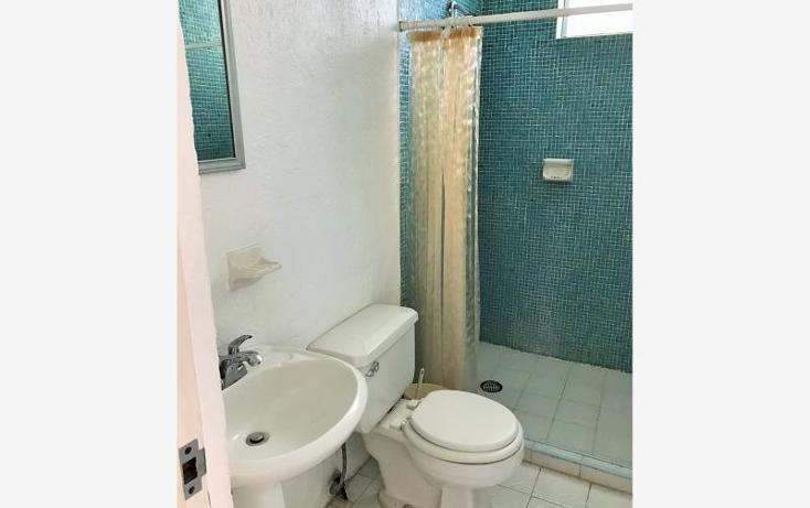 Foto de departamento en venta en gaviotas 456, las playas, acapulco de juárez, guerrero, 3950469 No. 07