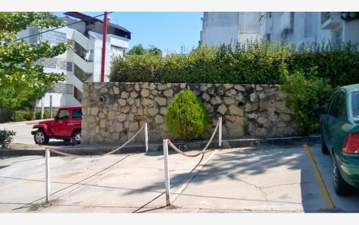 Foto de departamento en venta en gaviotas 456, las playas, acapulco de juárez, guerrero, 3950469 No. 10