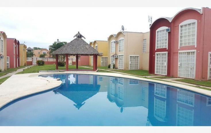 Foto de casa en venta en gaviotas 7444329286, 3 de abril, acapulco de juárez, guerrero, 1805480 no 03